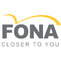 FONA DENTAL