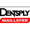 DENSPLY MAILLEFER